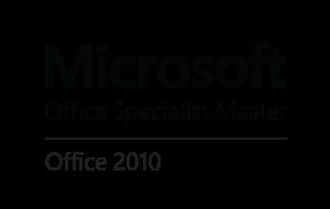 lenneke-meijer-office-specialist-word
