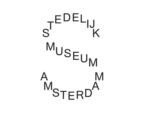 nieuw-logo-stedelijk-museum