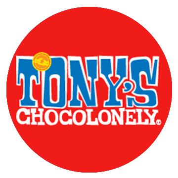 tonys_chocolonely_round