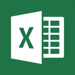 Cursus Excel