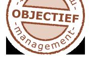 objectief