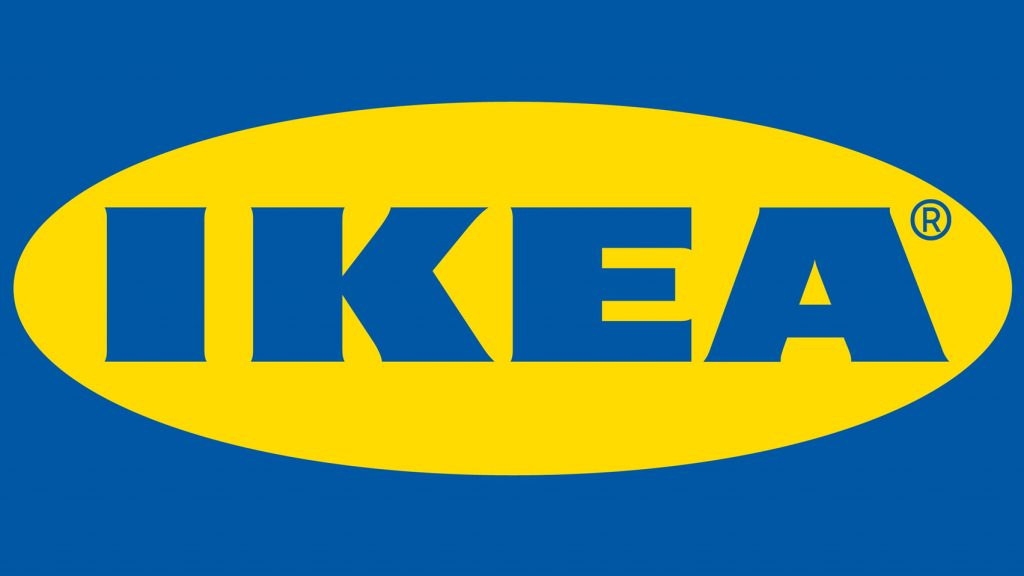 ikea-logo-new-hero-1